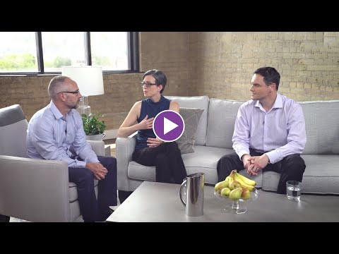 Siskinds Lawyers Discuss Complexity in Law (3 mins)