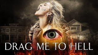drag-me-to-hell---the-eye-portal-33