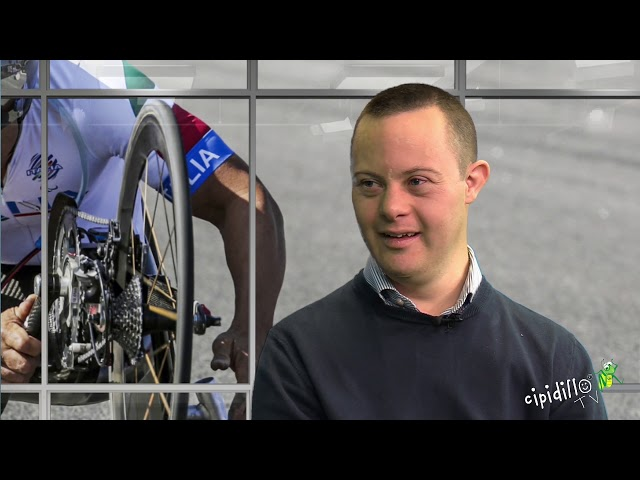 02_Sport e Disabilità: Sci e Sci d'erba