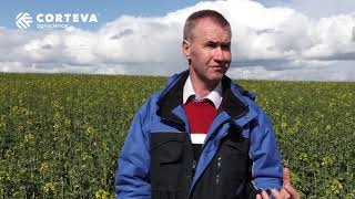 Reduce  and manage some of the risks associated with OSR  establishment .