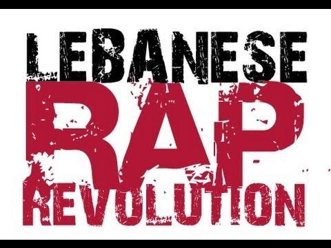 top 10 rap music videos 2013