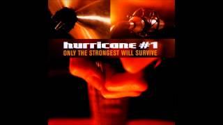 Hurricane #1 - The Greatest High