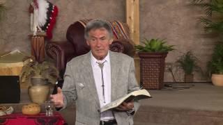 Discerning The Body Of Christ -  Mel Bond