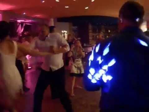 01daa8c9f Retro DJ - (Svadba 27.9.2016 - Rajec - Veronika) - Je to vo hviezdach