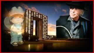Een lied voor kinderen -- Dimitri van Toren