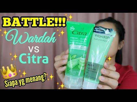battle-aloevera-wardah-vs-citra-(siapa-yg-menang?)