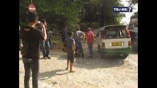 Download Lagu Belasan Pelajar Serang 8 Pelajar lain di Angkot  di Sukabumi mp3