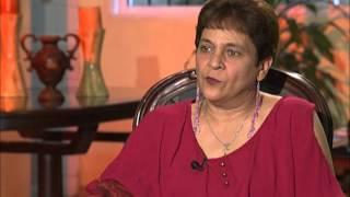 SANTO DOMINGO INVITA - SORAYA MARIA (CACHITA)