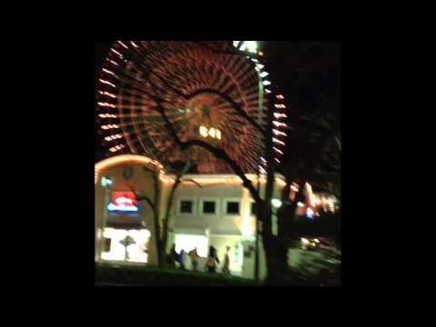 Yokohama 12.13.14