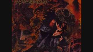 Sacrilege- Feed the cold