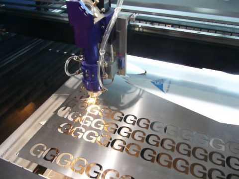 Настольный гравировальный станок по металлу для ювелиров magic 2. Гравировальное оборудование станок для гравировки с чпу для ювелиров. Цена настольного гравировального станка по металлу для.