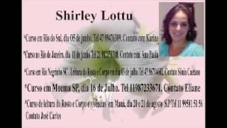 Força Criadora Áudio 54 Como obter casa carro apartamento? 30/05/16 Shirley Lottu