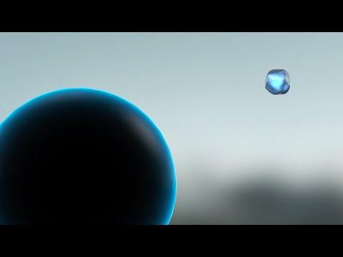 Steroid vs. Peptide Hormones: CGI Animation