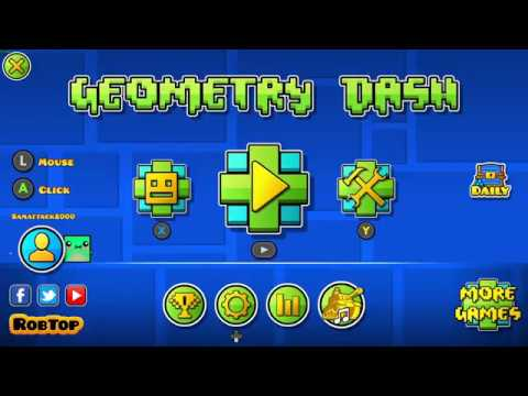 How To Get Banned Songs From Newgrounds On Geometry Dash (No Hacks)