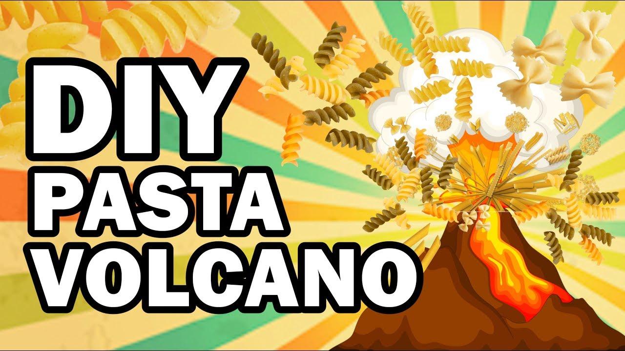 diy-pasta-volcano-corinne-vs-cooking