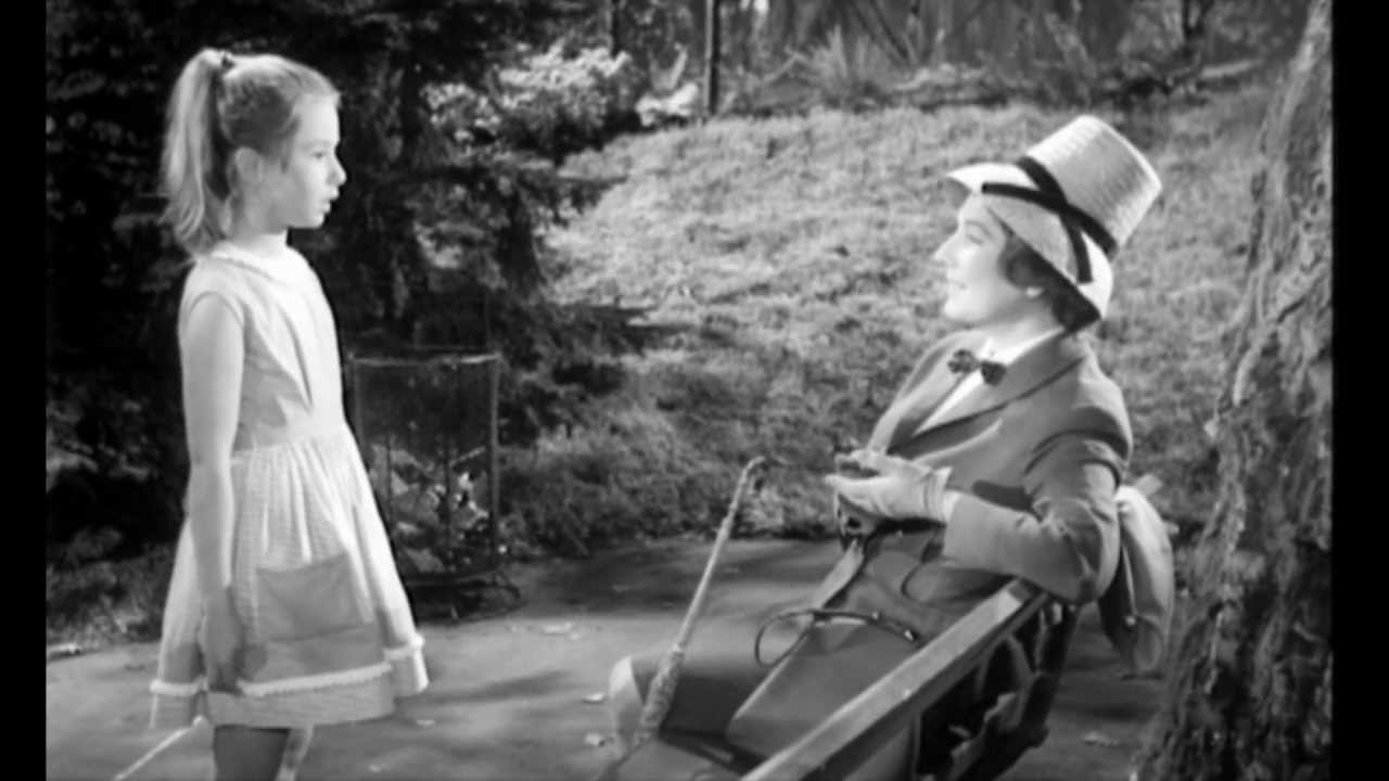 """""""Der Lügner"""" ein HEINZ RÜHMANN Film-Klassiker (Trailer)"""