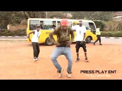 illuminati by sarkodie dance choregraphy team tight king (snipers dance crew)