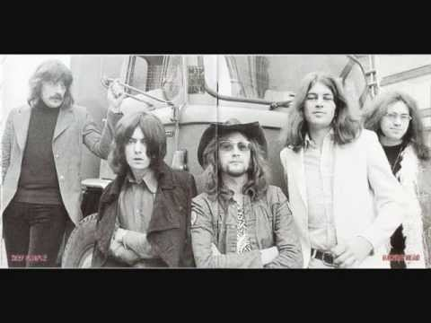Deep Purple Pictures Of Home Subtitulos Español