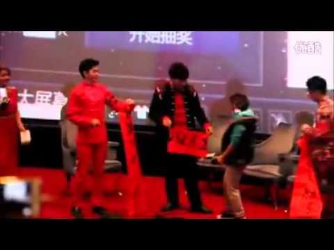 [Vietsub]- FM Quảng Châu (3/1/2015) {Part 4}