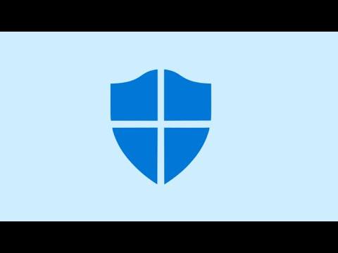 Solucionar Actualizaciones En Windows Defender (Windows 7, 8.1, 10 )