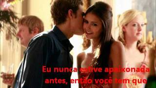 Jordin Sparks feat. Big Time Rush - Count On You (Tradução)