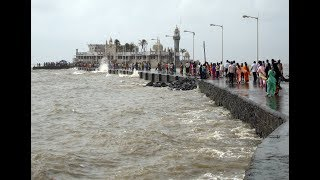 #Mumbai #haji ali Dargah Visit