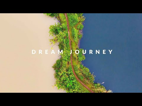 Dream Journey | Instrumental Music | Refreshing Nature | Mood Booster | Royalty Free Music
