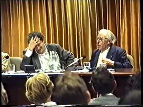 Juan Bautista Fuentes y Gustavo Bueno. La filosofía de Gustavo Bueno