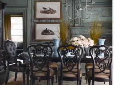 Stanley Furniture Charlotte NC Living Rooms Bedrooms Dining Home Officewmv