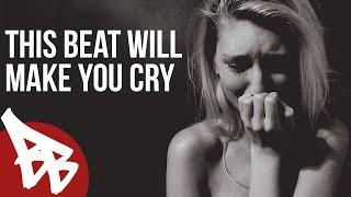 MOST EMOTIONAL RAP BEAT WITH HOOK – Break Me