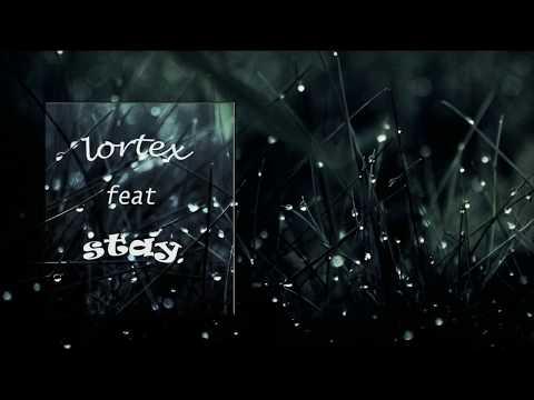 lortex ft stay - non conta