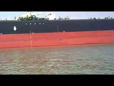merchant ship!! WTF !!!! by abhi