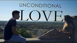 Unconditional Love (Short Film)