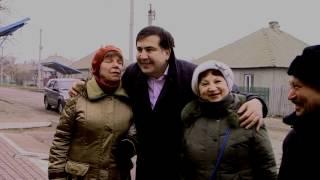Українська Бесарабія стає ближче
