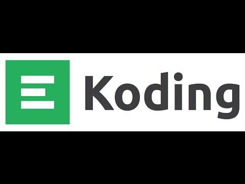 Koding & TokBox Customer Story