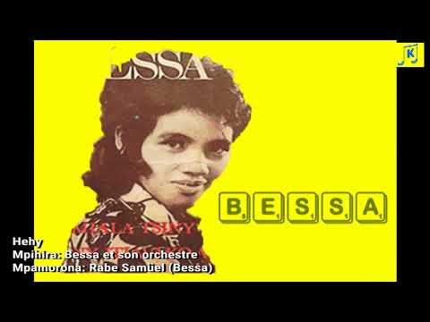 Bessa Hehy