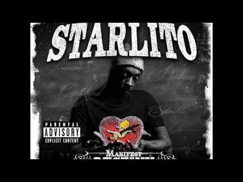 Starlito - Location On (Ft. Currensy)