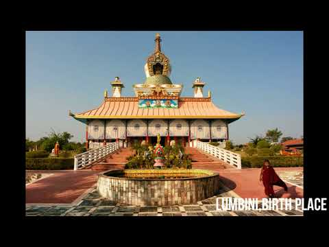 Top Tourist Attractions of Nepal || Top of the World