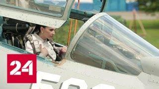 Глава ОАК: отечественное авиастроение на пороге больших перемен - Россия 24