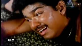 ஆடதட ஆடதட மனித | Senthoora Pandi Movie Song | Deva Sad Song Full HD Video