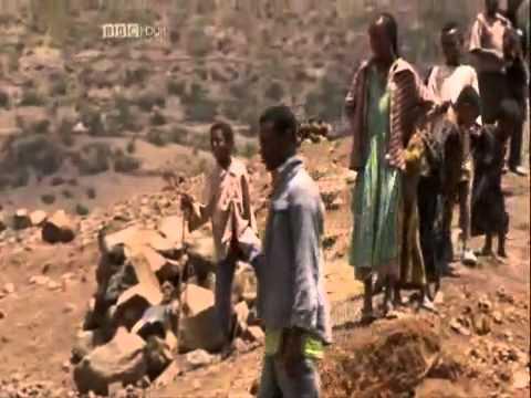Lost Kingdoms of Africa   Ethiopia pt IV   YouTube