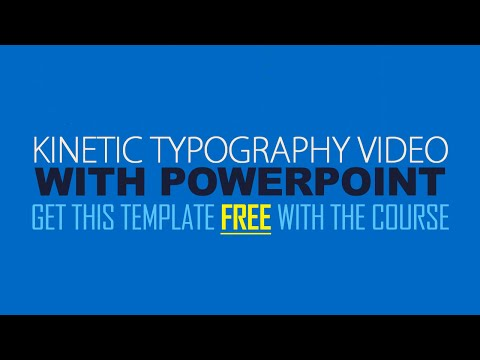 Full Download How To Create An Explainer Video With