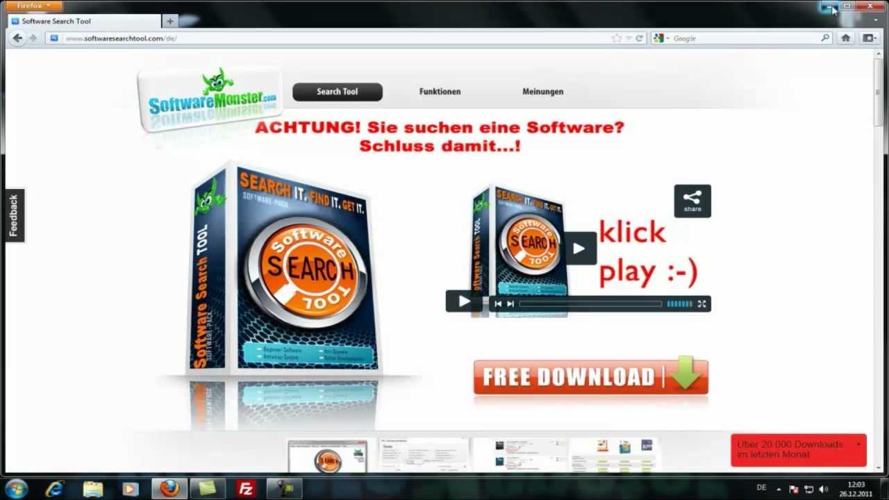 Ashampoo Home Designer Pro I CAD Software I SoftwareMonster.com ...