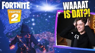 Fortnite Chapter 2 LIVE EVENT REACTIE Nederlands!