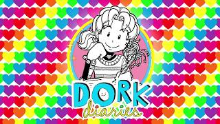 Dork Diaries Book 12 Tales From A Not So Secret Crush Catastrophe