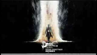 noisia lilith s club dmc devil may cry soundtrack