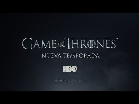 Game of Thrones Temporada 7 | Tease: Sigils