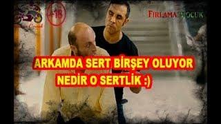 Küfürlü Türk Filmleri (+18 KÜFÜRLÜ FİLMLER) Komik Sahneler ve Replikler izle