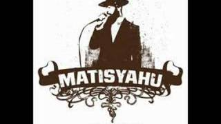 Matisyahu King Without a Crown/Beat Box