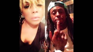 T-Boz - Rebel Yell (Feat Lil Wayne) [Official]